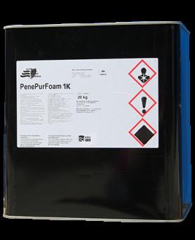 Купить ПенеПурФом 1К в Пензе